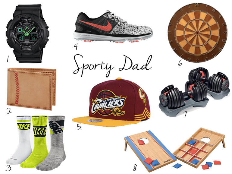 dadsporty